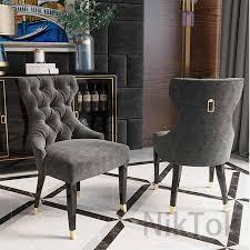 nordic wohnzimmer stuhl luxus post moderne einfache