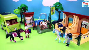 Playmobil Horse Stable Barn And Washing Station Building Sets ... 7145 Medieval Barn Playmobil Second Hand Playmobileros Amazoncom Playmobil Take Along Horse Farm Playset Toys Games Dollhouse Playsets 1 12 Scale Nitronetworkco Printable Wallpaper Victorian French Shabby Or Christmas Country Themed Childrens By Playmobil Find Unique Stable 5671 Usa Trailer And Paddock Barn Fun My 4142 House Animals Ebay Pony 123 6778 2600 Hamleys For Building Sets Videos Collection Accsories Excellent Cdition