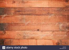 Red Weathered Barn Wood Background With Knots And Nail Holes Stock ... 20 Diy Faux Barn Wood Finishes For Any Type Of Shelterness Barnwood Paneling Reclaimed Knotty Pine Permanence Weathered Barnwood Mohawk Vinyl Rite Rug Reborn 14 In X 5 Snow 100 Wall Old And Distressed Antique Grey Board Made Of Rough Sawn Barn Wood Vintage Planking Timberworks 8 Free Stock Photo Public Domain Pictures Dark Rustic Background With Knots And Nail Airloom Framing Signs Fniture Aerial Photography