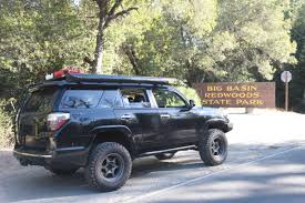 Introducing The Eezi-Awn Swift Awning - Expedition Portal Best Roof Top Tent 4runner 2017 Canvas Meet Alinum American Adventurist Rotopax Mounted To Eeziawn K9 Rack With Maggiolina Rtt For Sale Eezi Awn Series 3 1800 Model Colorado On Tacomaaugies Adventures Picture Gallery Bs Thread Page 9 Toyota Work In Progress 44 Rooftop Papruisercom Field Tested Eeziawns New Expedition Portal Howling Moon Or Archive Mercedes G500 Vehicle With Front Runner Rack And Eezi 1600 Review Roadtravelernet