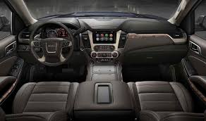 2014 Denali Truck Interior – Tradingboard.info 2014 Gmc Sierra 2500hd Vin 1gt125e83ef177110 Autodettivecom What Is The Silverado High Country The Daily Drive Consumer Price Photos Reviews Features Dirt To Date Is This Customized An Answer Ford Denali Truck Qatar Living 1500 Sle Lifted 44 Monster Trucks For Sale Pressroom United States Images 42015 Hd Pick Up Crew Cab Youtube Review Notes Autoweek Insight Automotive With Gmc First Look