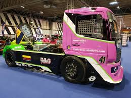 100 Racing Trucks For Sale Images And Stories Tagged With Royalbritishlegionpoppyappeal On
