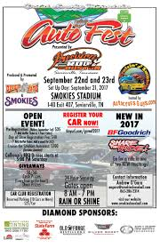 Halloween Express Johnson City Tn by Tennessee Car Shows Carshownationals Com 2017