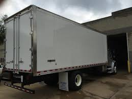 Truck Equipment Sales L.L.C. - Completed Trucks Morgan Cporation Truck Body Door Options Trucks For Sale 2018 New Hino 155 16ft Box With Lift Gate At Industrial Power Nrr 16 Refrigerated Dovell Williams Specialty Vans Gallery Olson Isuzu Npr Crew Cab Mj Nation F Series Ftr 24 Box And Liftgate Dockhigh Used Fuso Ud Sales Cabover Commercial Immediate Delivery Dealer Inventory Archives Equipment Llc Completed Trucks Semitrailer Repair