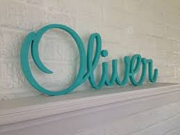 wooden name in script Google Search Things to make