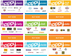 EXPIRED) $60 Happy Gift Cards For $50 At GiftCardMall Bed Bath Beyond Black Friday 2019 Ad Sale Blackerfridaycom Amazon Fr Coupon Code Bath And Beyond Online Coupons Codes 2018 Baby Registry Print For Bed Brand Discount What Are The 50 Shades Of Grey Books 26 Golden Rules You Must Follow To Save At The Comcast Deals New Customers Coupon 2015 Printable 20 Percent Off Instore Dyson Vacuum Wuerland And Seems To Be Piloting A New Store Format In Abandoned Cart Email Shopping Cart Abandonment