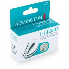 remington sp ipl sp ipl i light replacement bulb