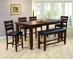 Full Image For Dining Table Amazing Retro Round Kitchen Sets Home Decor Ideas Within Pub