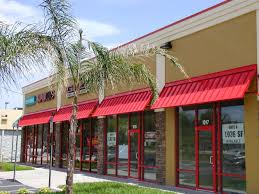 Canopy Design In San Leandro   ACME Sunshades Enterprise Inc. Pergola Design Awesome Pergola Kits Melbourne Price Amazing Contractors Near Me Alinum Home Awning Much Do Retractable Cost Angieus List Roberts Awnings Roof Tile Roof Cleaning Tampa Beautiful Design Is A Casement Or S U By World Window By Signs Insight Thonotossa Lakeland Riverview Fl Canopies Hurricane Shutters Clearwater St Magnificent Brandon Bay Buccaneers Marvelous Patio Best Images Collections Hd For Gadget Windows