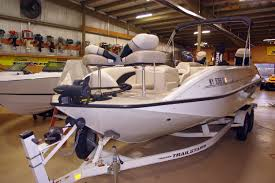 Sun Tracker Fishin' Deck 21 Ski Boats Used In Rochester, NY, US ... How To Add More Seats Your Fishing Boat Sport Magazine Cheap Yachts For Sale 10 Used Motoryachts Under 150k 15 Top Ptoon Deck Boats For 2018 Powerboatingcom 21 Best Beach Chairs 2019 Making New Marine Vinyl 6 Steps With Pictures Shoxs 5605 Compact Jockeystyle Boat Suspension Seat Swing Back Leaning Post Seawork Shockwave Princecraft Gateway Power Sports 7052954283new Or Secohand Buyers Guide Four Of The Best Used British Yachts