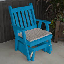 A & L Furniture Yellow Pine Traditional English 2 Ft. Outdoor ... Beachcrest Home Pine Hills Patio Ding Chair Wayfair Terrace Outdoor Cafe With Iron Chairs Trees And Sea View Solid Pine Bench Seat Indoor Or Outdoor In Np20 Newport For 1500 Lounge 2019 Wood Fniture Wood Bedroom Awesome Target Pillows Unique Decorative Clips Chair Bamboo Armrests Green Houe 8 Seater Round Bench For Pubgarden Natural By Ss16050outdoorgenbkyariodeckbchtimbertreatedpine Signature Design By Ashley Kavara D46908 Distressed Woodmetal Contemporary Powdercoated Steel Amazoncom Adirondack Solid Deck