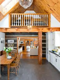 impressive log cabin kitchen ideas top home interior design ideas