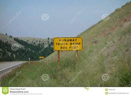 A Runaway Truck Sign In The Mountains. Stock Photo - Image: 42663756 An Emergency Escape Ramp Runaway Truck On Misiryeong Examples Of Steep Grades And Ramps Page 3 Watch Dump Truck Plows Through Bellevue Traffic Only Minor On A Highway Stock Photo Picture And Royalty 94543690 Shutterstock Filerunaway Rampjpg Wikimedia Commons Bonkers Moment Hapless Driver Chases His Lorry Onto A Busy Dual Road Sign Forest 661650496 The Speed Killers Aoevolution The Runaway Ramp June 15 2017 Somewhere Around Penetrating In Gangwon Wikiwand