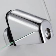kes regalträger regalhalter glashalter badezimmer wand glas