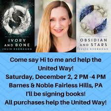 B&N Oxford Valley (@BNOxfordValley)   Twitter 369 Ivanhoe Court Langhorne Pa 19047 Hotpads Bn Oxford Valley Bnoxfordvalley Twitter Barnes And Noble Holmdel Book Signing 2016 Lillas Sunflowers By Nobleunited Way Of Rock River Holiday Drive Mall To Open Up For Shoppers On Thanksgiving This Is Peekskill The Frndliest Town In Hudson Ny Online Bookstore Books Nook Ebooks Music Movies Toys Trader Blitz Ambarella Starbucks Nutanix Neshaminy Wikipedia Book Reviews Archives Wing Wife From Laurie Hernndez To Diane Gurero These Authors Beautifully Seven Ways Humancentered Design Can Disrupt How We Make Change