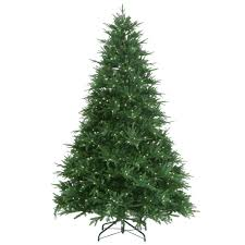 7ft Artificial Christmas Trees Homebase by Small Artificial Christmas Tree Christmas Ideas