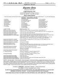 signature fr1900 user s manual