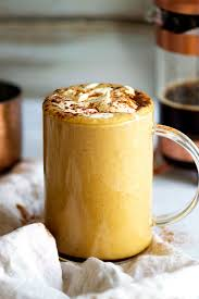 When Are Pumpkin Spice Lattes At Starbucks by Ultimate Healthy Homemade Pumpkin Spice Latte Sorry Starbucks