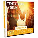 smartbox cours de cuisine smartbox coffret cadeau découvertes gourmandes 975