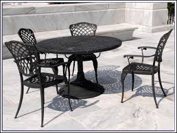 Ebay Patio Table Cover by Ebay Patio Set Covers Patios Home Decorating Ideas Og2laroaxm