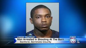 Man Arrested In Shooting At The Barn In Seminole County Nantucket Nine Runs On Ack Blackbook 1143 Horner Boulevard Sanford North Carolina 27330 For Sales The Barn In Youtube Winery Barrel Santa Ynez Valley Near Bbara Man Shot Outside Speaks Out About Attack Wftv Misty Creek Ranch Ncnorth Relocation Luxury Christmas Party At 365 Day 336 Fl 5th Annual Josh Motorcycle Rodeo And Concert Tickets Photos Person Bar Musical Pformer