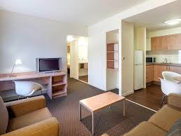 Ibis Melbourne - AccorHotels Melbourne Holiday Apartments Southbank Short Stay On Whiteman Australian Open From 469 Melbourne Short Stay Apartments Lonsdale Street Accommodation Ibis Accorhotels Executive Short Stay Apartment Caulfield Espresso Amomacom Mp Duxemelbourne Southbank Collection Oystercomau 2 Bedroom Cbd Centerfdemocracyorg Best Price On On Whiteman In At One Hotel Somerset Elizabeth