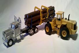 Kenworth W900 Long Log Truck - Custom Toys And Trucks Wooden Logging Truck Plans Toy Toys Large Scale Central Advanced Forum Detail Topic Rainy Winter Project Lego City 60059 Ebay Makers From All Over The World 2015 Index Of Assetsphotosebay Picturesmisc 6 Maker Gerry Hnigan List Synonyms And Antonyms Word Mack Log Trucks Trucks Cstruction Vehicles Toysrus Australia Swamp Logger Mack Rd600 Toys Pinterest Models Wood Big Rig Log With Trailer Oregon Co Made In Customs For Sale Farmin Llc Presents Farm Moretm Timber Truck Unboxing Play Jackplays