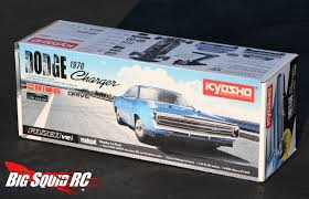 Unboxing – Kyosho 1970 Dodge Charger « Big Squid RC – RC Car And ... Dodge Charger Dj Series Strada Main Grille Ovlayinsert 2017 Sxt Eminence Auto Works Unboxing Kyosho 1970 Big Squid Rc Car And Pursuit Ram Chrysler Jeep Fiat Mopar Police Law 2015 Srt Hellcat First Look 52009 Caravan Avenger Nitro Led Halo Projector Fog Pickup Truck Cversion Is Real Thanks To Smyth Full Hd Wallpaper Background Image 19x1200 Srt8 2012 Picture 6 Of 43 Front 18 Roast Our Race Team Truck We Drag At Santa Pod With A 900bhp Details West K Sales