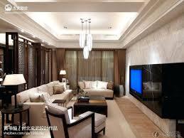 living room floor ls living room lighting ideas ls living