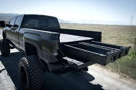 Tool Boxs For Small Truck Aluminum Truck Tool Boxes Highway ... Find Truck Tool Boxes At Dusmtoolboxescomau Shop A Variety Of Mid Size On Hayneedle For Best Toolbox For Photos 2017 Blue Maize Slim Box Pictures Chest Full Sears My Lifted Trucks Ideas Amazoncom Lund 79150t 70inch Alinum Gull Wig Cross Bed Midsize 3 Review Allemand Walmartcom Buddy Products Zd0184 Letter Tray 4 Compartments Black 48inch Side Bin Single Lid 3finger Latch