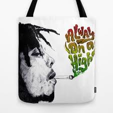 Bob Marley Lavalamp Moon Drop by 20 Best Wallets Images On Pinterest Wallets Backpacks And Baggage