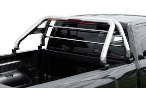 Stainless Steel Roll Bar 76mm Dodge Ram 1500 (2002-2017) - Hansen ... Back To The Sport Bar 2016 Gmc Sierra 1500 All Terrain X Model Goes Chevy Silverado Specops Pickup Truck News And Avaability Rollbar Pictures Rangerforums The Ultimate Ford Ranger Resource I Hope This Trail Boss Means Roll Bars Are Making A Comeback Guys With Cbs Roll Bars Iacc2627bb Black Single Hoop Sports Bar For Isuzu Dmax At Wwwaccsories4x4com Toyota Hilux Revo Oem Rc Scale Truck Body Shell 110 Jeep Wrangler Rubicon Hard V3 Nissan Navara D40 Fits Cover Bravo Other Accsories To Fit Np300 Rollbar Leds