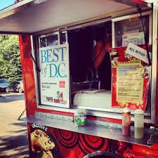 100 Food Truck Dc Tracker Justinehudec I Will Be Exploring Food Trucks Throughout The DC Area