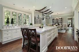 Beginner s Guide to Marble Countertops Cost and Care