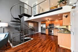100 Loft Sf 54 Harriet Street 2 San Francisco CA Mike Schmidt Realtor
