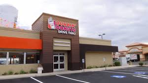 New Dunkin' Donuts Restaurant To Open Pga Tour Superstores Las Vegas Experiential Golf Retail Store Miss This Buildingunlv Greenspun Building Life Of A Unlv Law Blog May 2012 Former Uva Coach Mike Ldon Leads Howard To Biggest Upset In Plthydelphia College Education Educational And Clinical Studies Akemi Dawn Bowman Pitch Wars Unlvbookstore Twitter Borders Books Cporate Media Heroin Part One The Best 28 Images Barnes Noble Las Vegas Nevada Shaheen Beauchamp Builders Nominated For Aia Awards Castaways Resale Expands At Stephanie Promenade