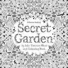 Unbelievable Best Adult Coloring Books On Amazon