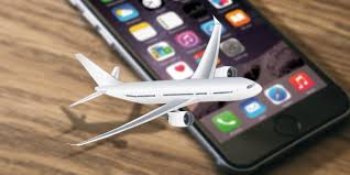 You Need to Know About Airplane Mode for iPhone & iPad