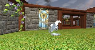 Eq2 Decorators Layout Editor by Four Towers Keep Everquest 2 Forums