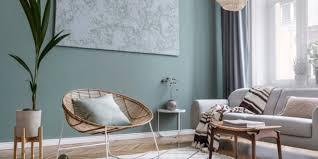 5 tipps für ein minimalistisches wohnzimmer landeszeitung de