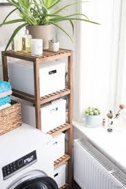 Ikea Molger Sliding Bathroom Mirror Cabinet by Best 25 Badezimmer Deko Ideas On Pinterest Süßigkeiten Körbe