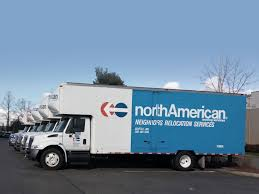 Planning Your Moving Budget? Here Are Some Relocation Expenses To ... Boca Raton Storage Features Top 10 Reviews Of Budget Truck Rental Med Heavy Trucks For Sale Moving Vans Supplies Car Towing The Best Oneway Rentals For Your Next Move Movingcom Rent A Uhaul Biggest Easy To How Drive Video Inrstate Removalist Melbourne With Deol Truck Loaded Couples Beloings Stolen Off Seattle Panoramio Photo Top Rental Options In Toronto