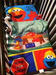 sesame street toddler bedding stylish color mygreenatl bunk beds