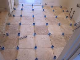 bathroom creative leveling bathroom floor design decor best to