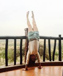 Traveling Handstands October 2014 by Crossfit Parabellum Fitness Faith Family