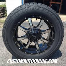 Custom Automotive :: Packages :: Street Packages :: 20x9 Moto Metal ... Cooper Discover Stt Pro Tire Review Busted Wallet Starfire Sf510 Lt Tires Shop Braman Ok Blackwell Ponca City Kelle Hsv Selects Coopers Zeonltzpro For Its Mostanticipated Sports 4x4 275 60r20 60 20 Ratings Astrosseatingchart Inks Deal With Sailun Vietnam Production Of Truck 165 All About Cars Products Philippines Zeon Rs3g1 Season Performance 245r17 95w Terrain Ltz 90002934 Ht Plus Hh Accsories Cooper At3 Tire Review Youtube