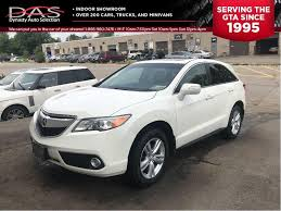Used 2015 Acura RDX TECH PKG NAVIGATION/REAR VIEW CAMERA For Sale In ... Topranked Cars Trucks And Suvs In The Jd Power 2014 Vehicle Used For Sale Surrey Bc Basant Motors Download 17 Elegant Acura Autosportsite Jersey City New State Diesel For Houston Auto Imports Acura 1994 Acura Legend Parts Tristparts Hampton Va Garrett Preowned 2008 Mdx Base Sport Utility Sandy R3581c Cars Trucks Sale Wolfe Subaru Langley Pickup Truck At Chicago Show 2015 Youtube Honda A Drag From Weak Tech Pkgnavigationrear View Camera7 Passenger