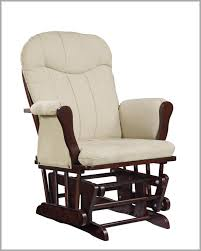 100 Kmart Glider Rocking Chair Ikea About Remodel Simple Home Comfy Most