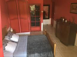 chambre d hote greoux les bains chambre d hôtes la brunetière bed breakfast in gréoux les