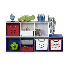 accessoire rangement bureau 16 élégant photos accessoire bureau décoration de la maison